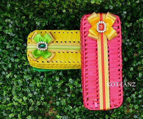Handmade Gift Bangalore