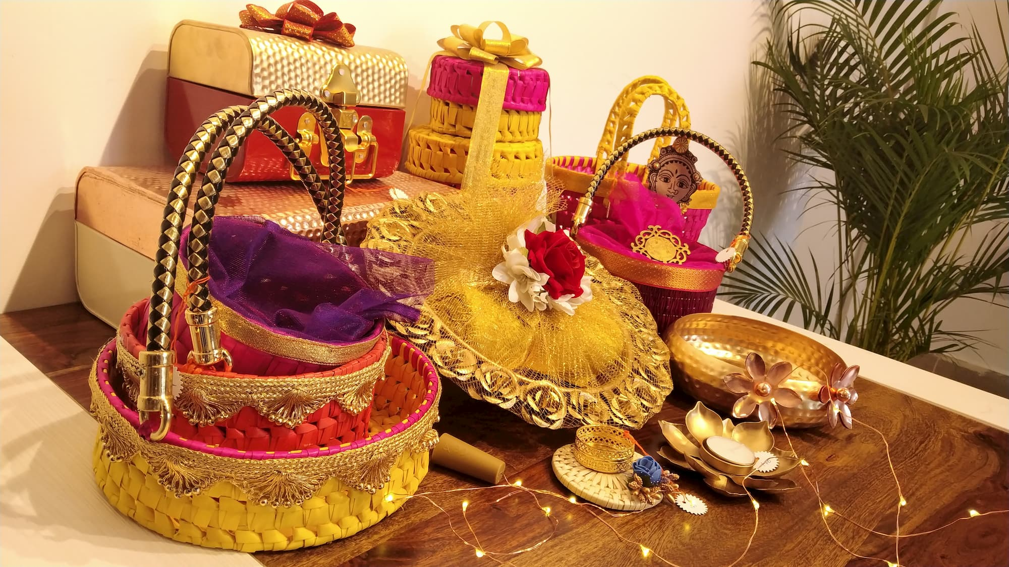 Online Gift Shop in India