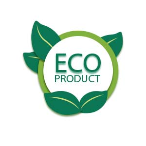 Eco Friendly Gifts for Diwali 2020