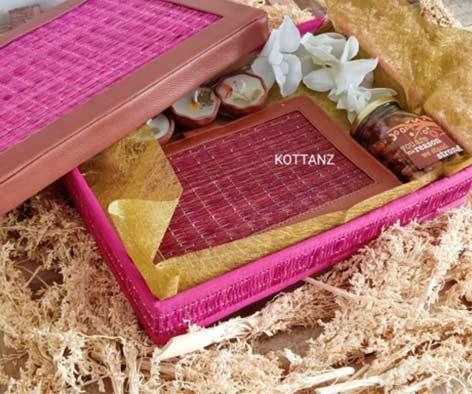 Handmade Gift Shop Bangalore
