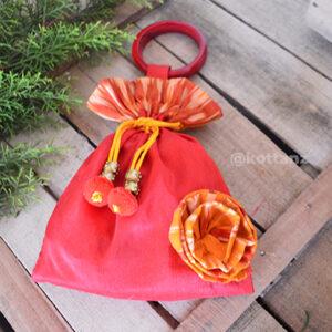 designer potli bags online