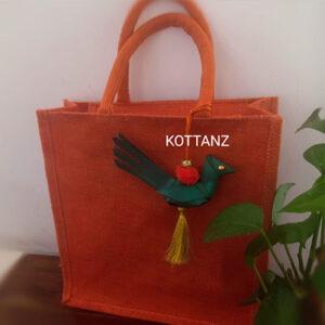 Jute Bag