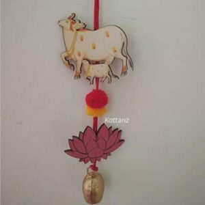 traditional wall hangings